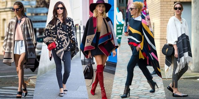 Poncho_Trend_2015-Banner-800x400