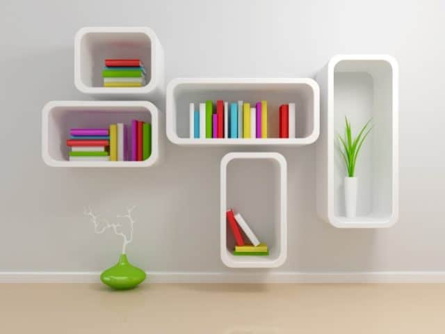 Wall-Shelving-Ideas-14
