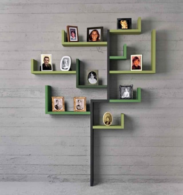 Wall-Shelving-Ideas-17