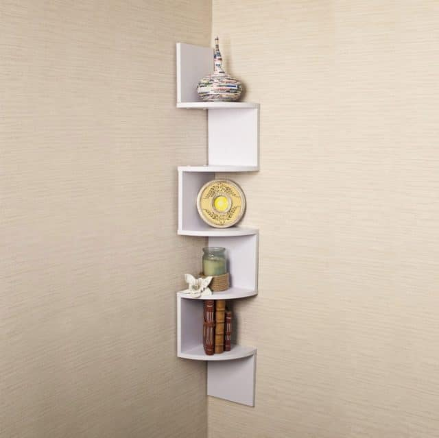 Wall-Shelving-Ideas-2