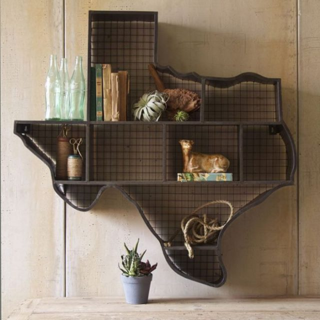 Wall-Shelving-Ideas-4 (1)