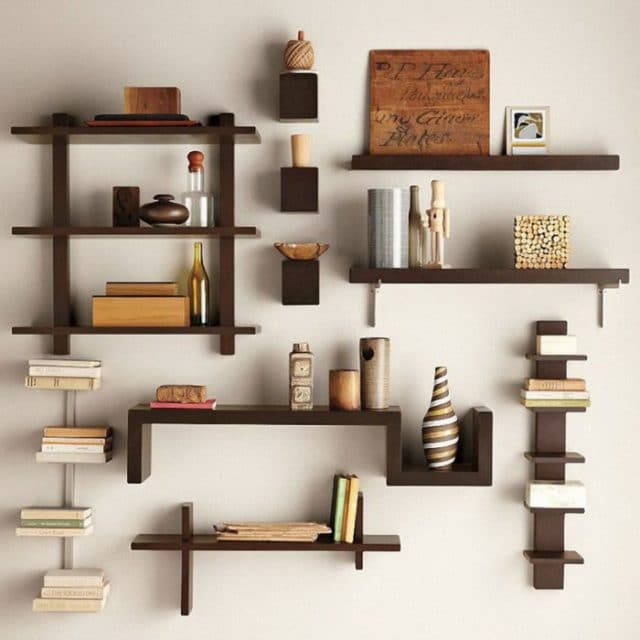 Wall-Shelving-Ideas-5