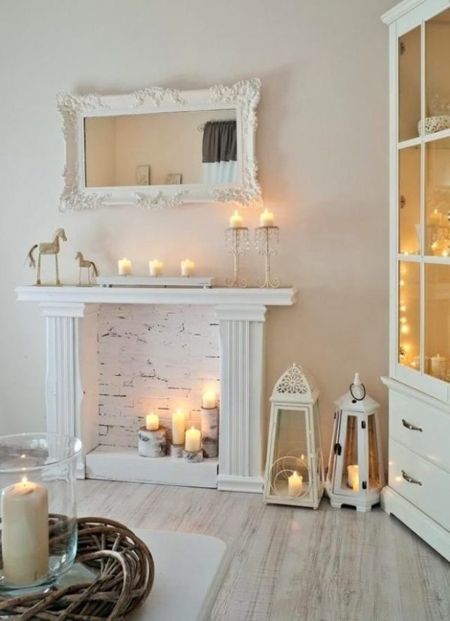b487f020d7f7dc357701f903ad161b24--fireplace-candles-white-fireplace