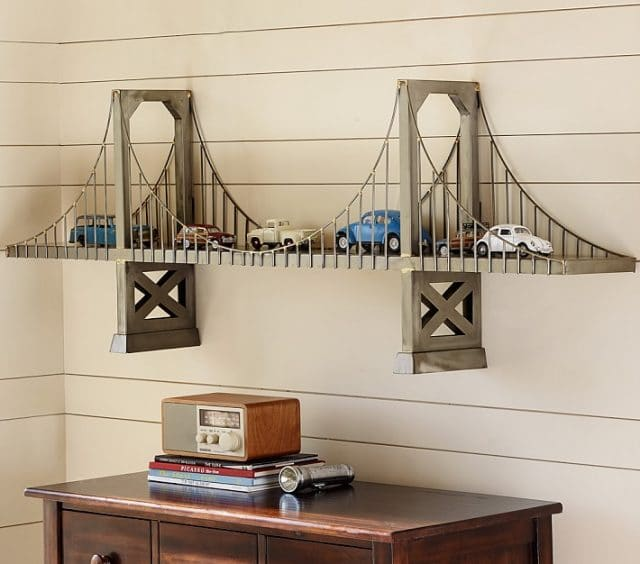 bridge-shelf-o