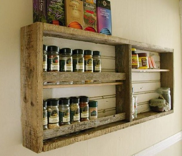 pallet-ideas-wooden-pallet-pallet-projects-kitchen-shelves-Favim.com-3955385