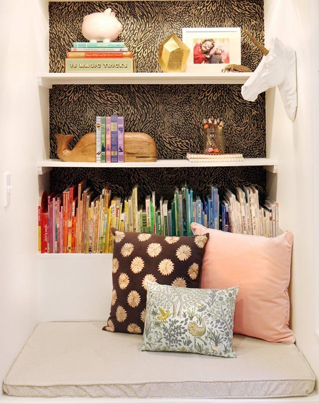 reading_nook_ideas_1