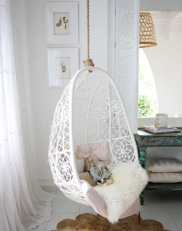 reading_nook_ideas_2