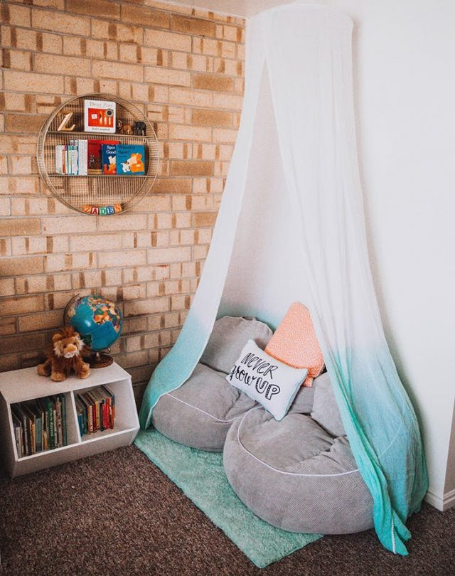 reading_nook_ideas_51