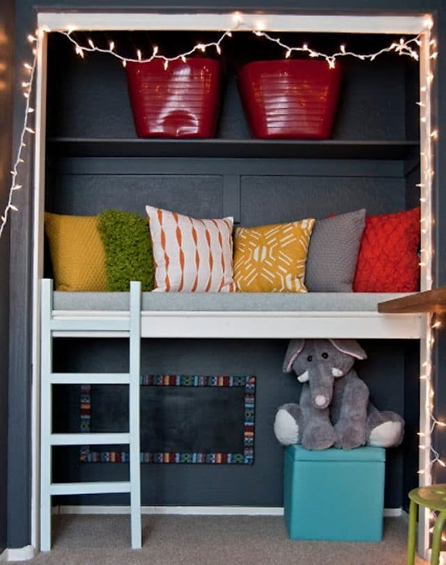 reading_nook_ideas_7