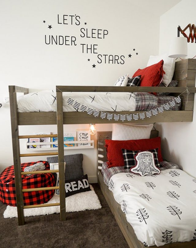 reading_nook_ideas_8