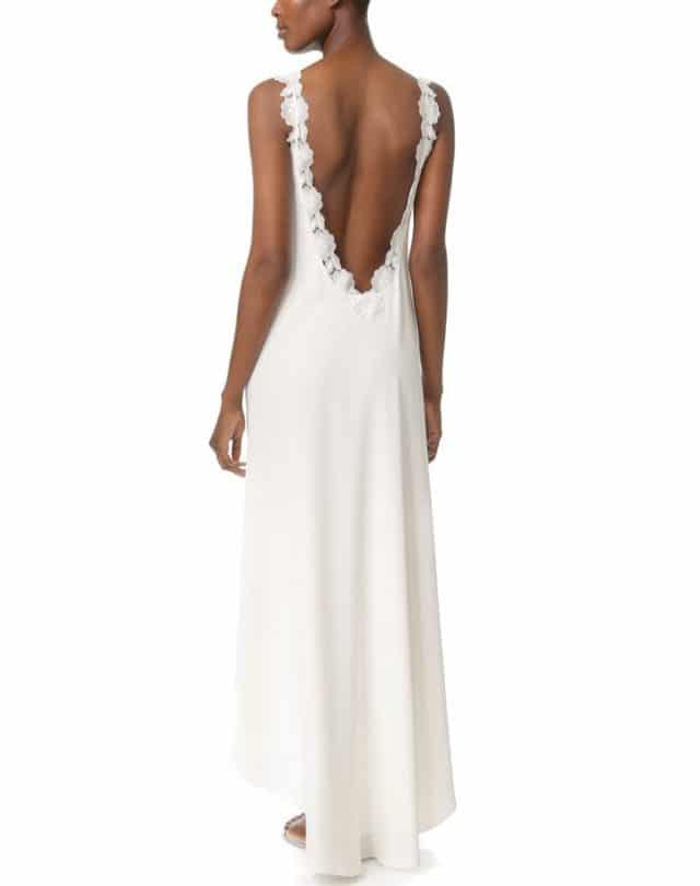 wedding_dress_backless