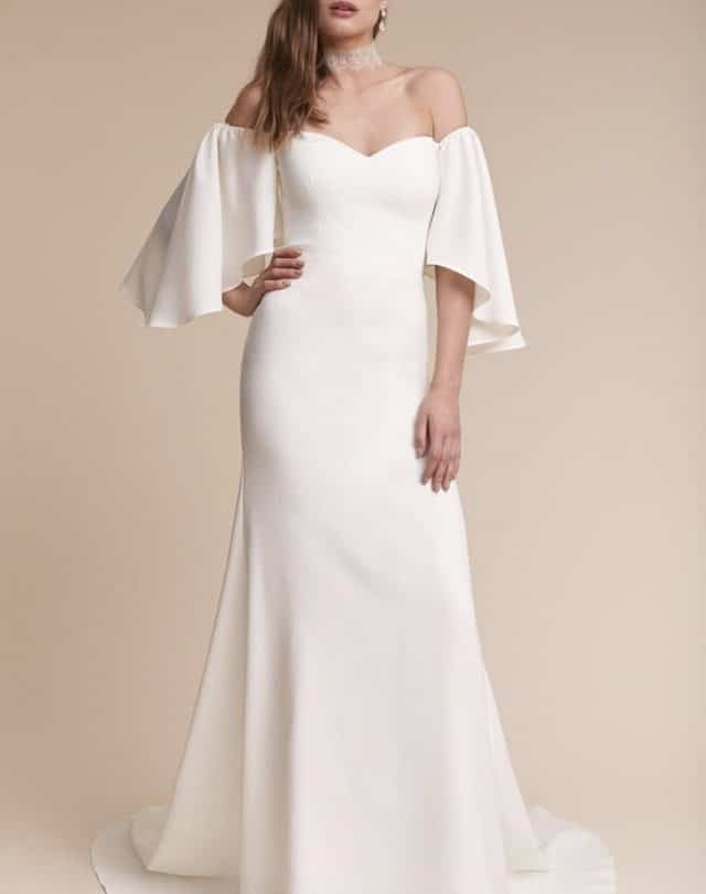 wedding_dress_off_shoulder