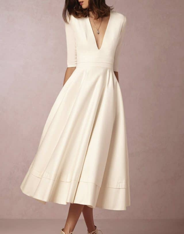 wedding_dress_tea_length