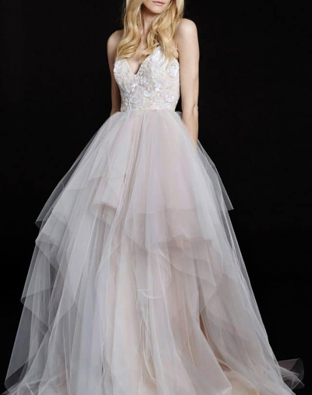 wedding_dress_tulle
