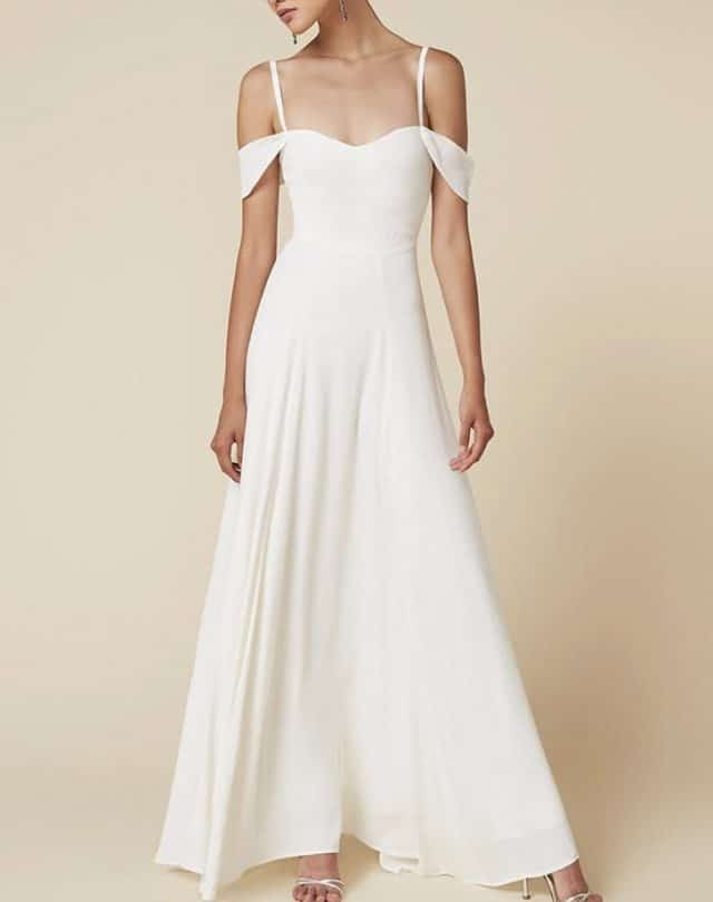 wedding_dresses_spaghetti_strap