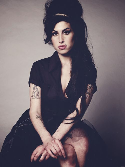 37246b3dd167ef603e972b55de658691--amy-winehouse-music-jazz-musicians