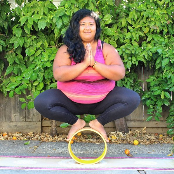Body-Positive-Yogi-Banish-Your-Perceptions-About-Typical-Yoga-Body (1)
