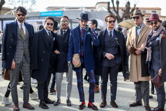 Pitti-91_Day-1-75