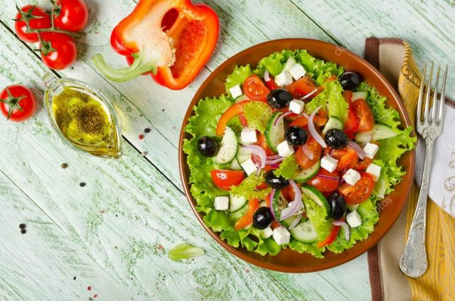 depositphotos_116296910-stock-photo-greek-salad-with-fresh-vegetables