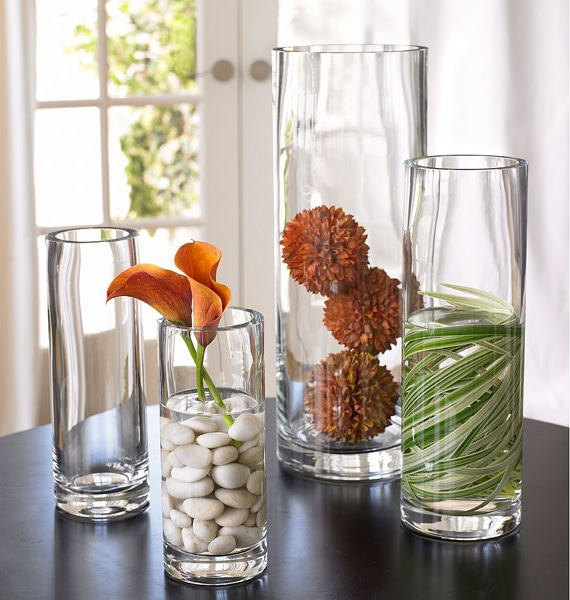 glass_vase_decor_ideas8