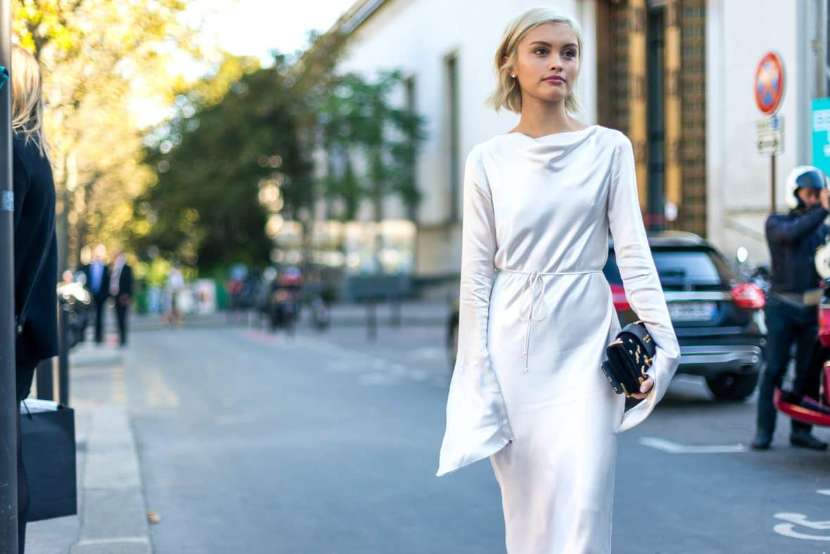 hbz-street-style-pfw-ss2017-day7-20