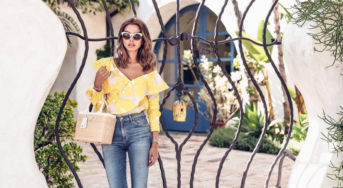 santa-barbara-vivaluxury-yellow-top-2017-cover-1-1160x638