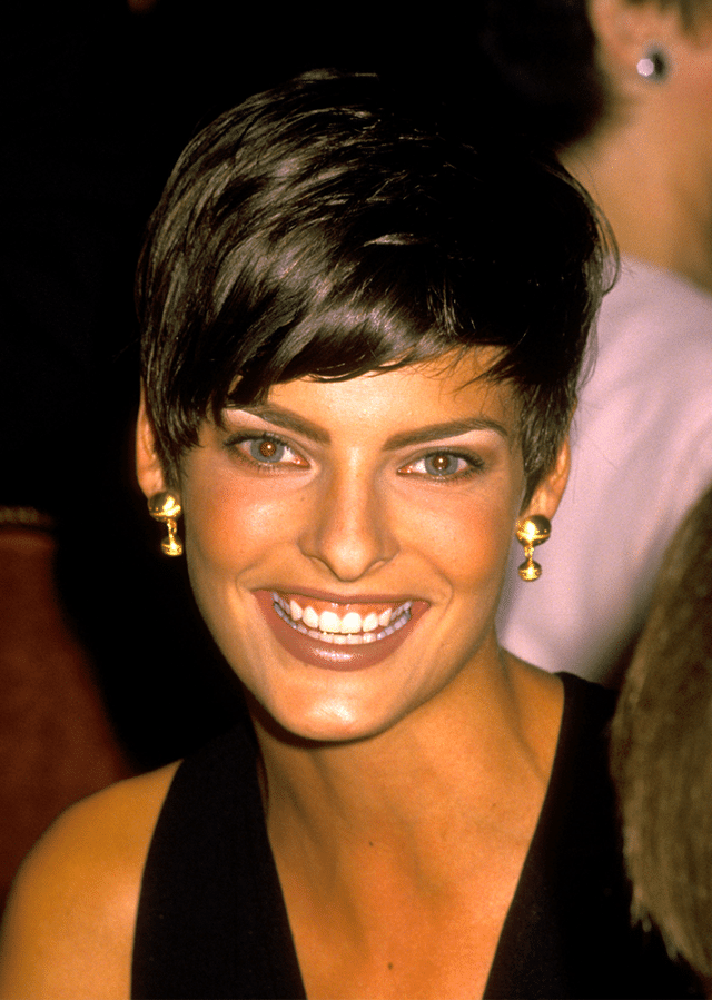 the-30-most-iconic-hairstyles-of-all-time-linda-evangelista-2