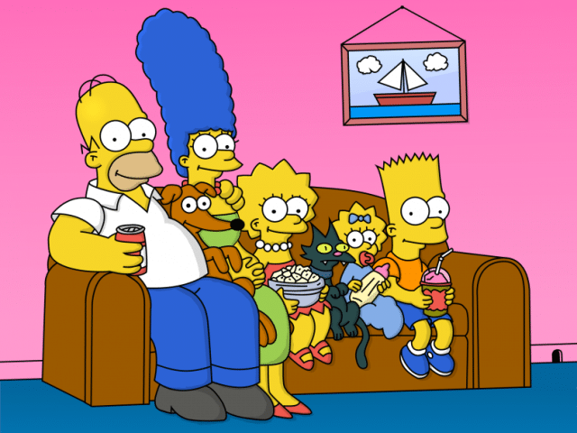 the-simpsons-feature
