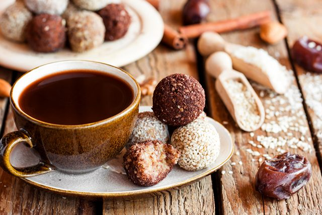 Drinks_Coffee_Sweets_Cup_497605