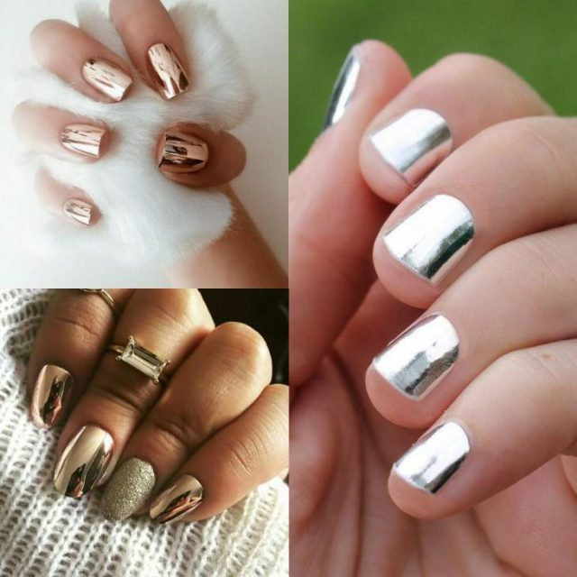 Manicure-on-short-nails4