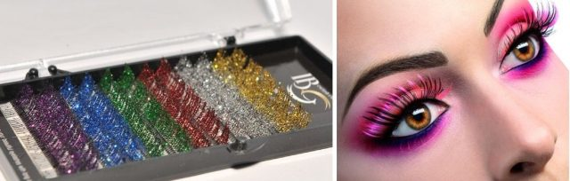 lashes-pink-gold