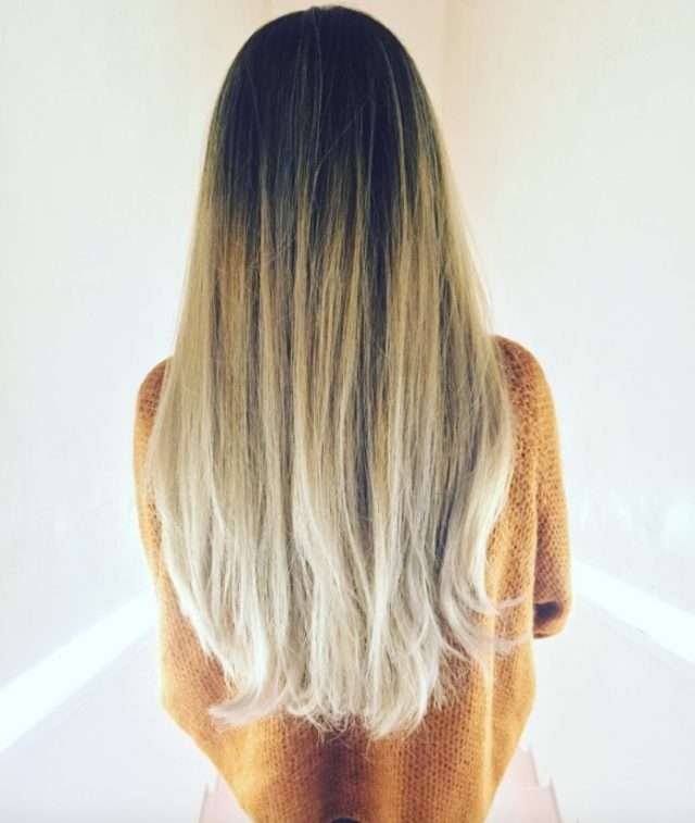 ombre-hair-bleach-london3-1491819345