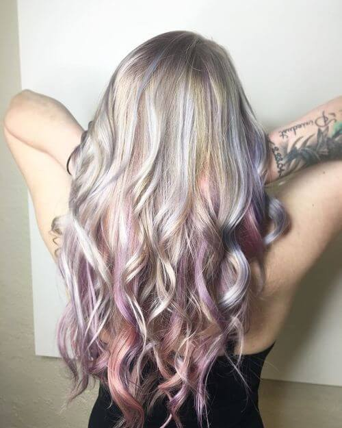 pink-purple-ombre-hair