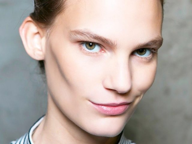 how-to-get-rid-of-bags-under-eyes-188158-1458954319-main.1200x627uc