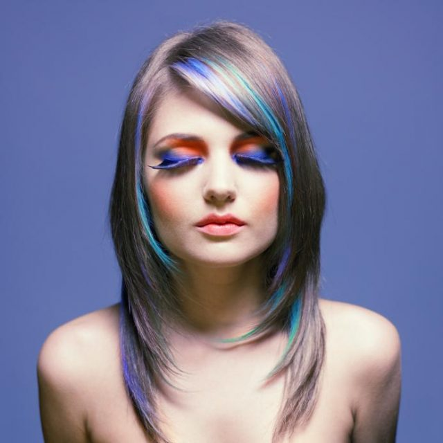 img_how_to_dye_your_hair_with_food_coloring_for_dark_hair_5915_orig
