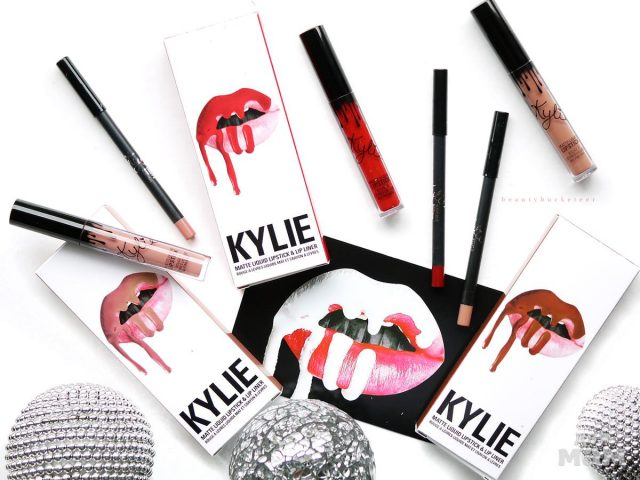 kylie-cosmetics-lip-kit-1
