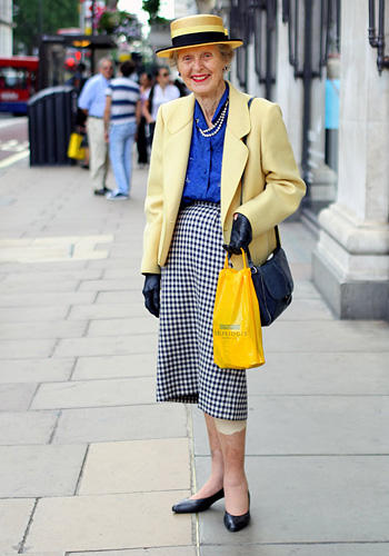 streetstyle-london-01-jpg--96b03fd043262f13-