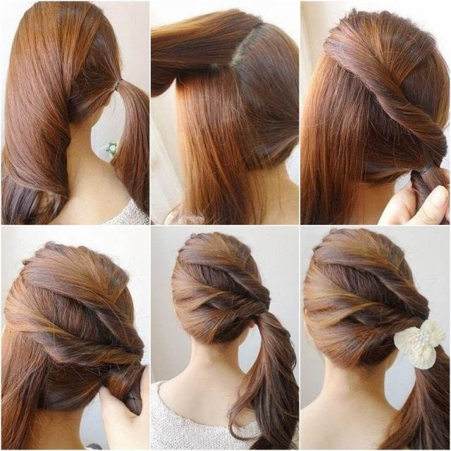 154372-How-To-Make-A-Twisted-Side-Ponytail