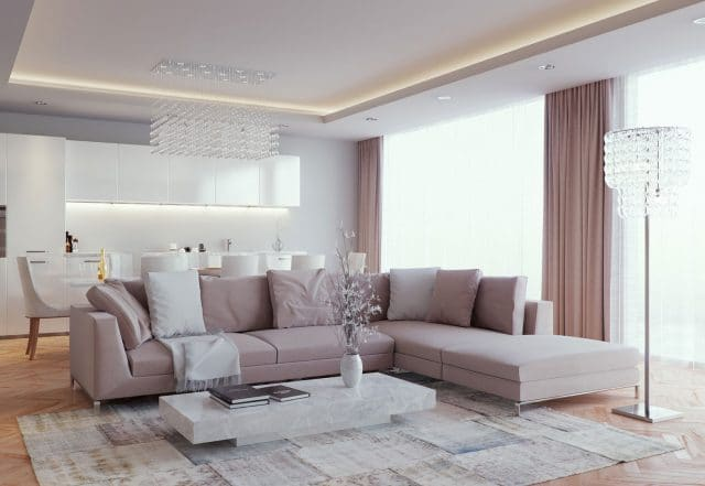 Luxurious-Living-Room-01