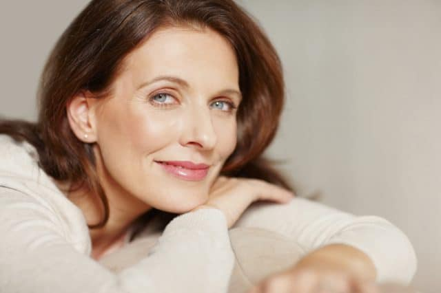 iStock_000011637721Medium-mature-woman-confident