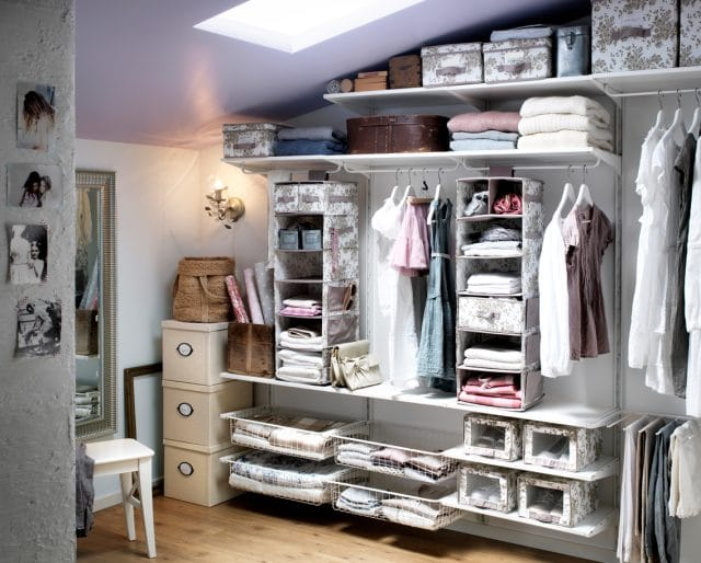 prepossessing-bedroom-apartment-home-inspiring-design-combine-appealing-wooden-ikea-bedroom-closets-also-cool-white-wooden-shelf-complete-shining-skylight-deco-ikea-bedroom-closets-ideas-25-delightful
