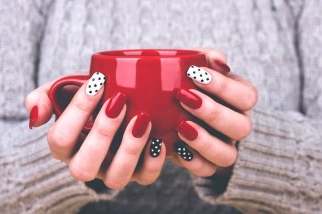 05-nail-color-designs