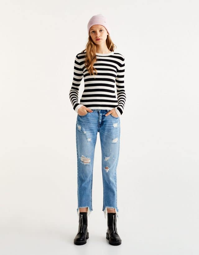 Pull and Bear(12)