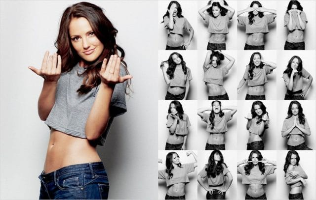 minha-kelly-photo-booth