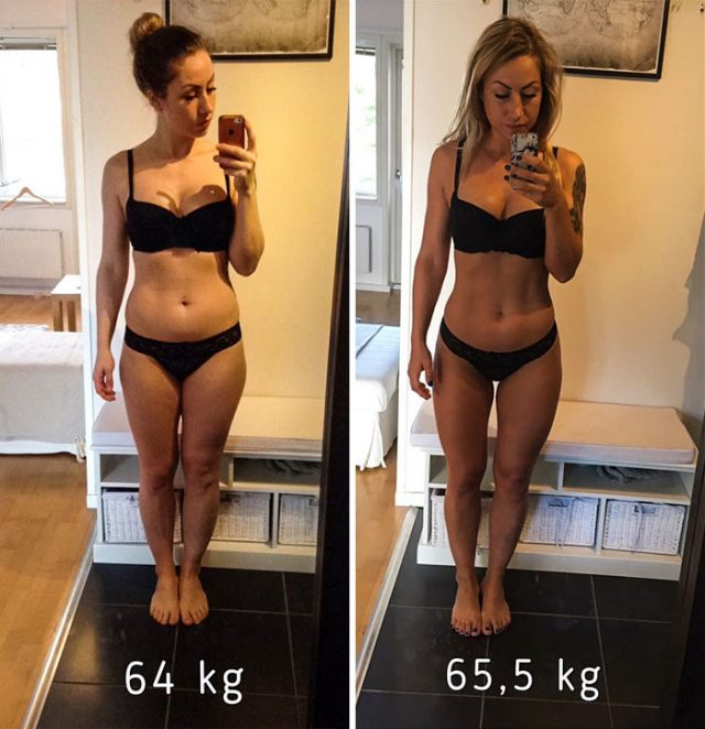 same-weight-fitness-incredible-transformations20-5aab987ce7550__700