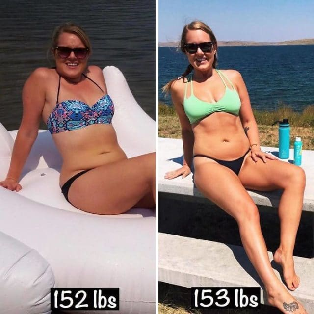 same-weight-fitness-incredible-transformations21-5aab9914b35dd__700