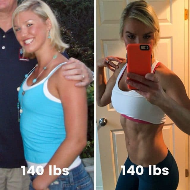 same-weight-fitness-incredible-transformations27-5aab9b9761f16__700