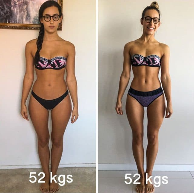 same-weight-fitness-incredible-transformations8-5aab8de8244dc__700