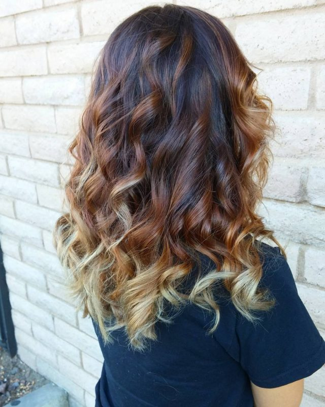 Another-beautiful-ombre
