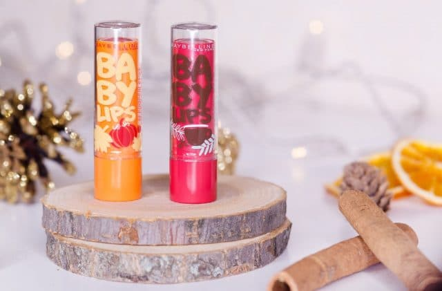 Maybelline_Baby_Lips_Holiday_Spice_отзывы
